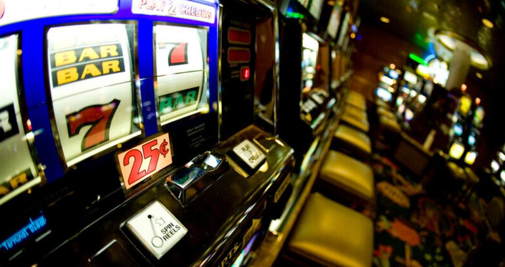 svenska online casinon